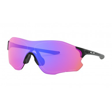 Oakley EVZero™ Path®. PRIZM™ Trail