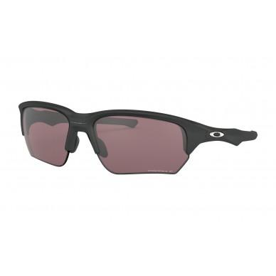 OAKLEY akiniai Flak™ Beta