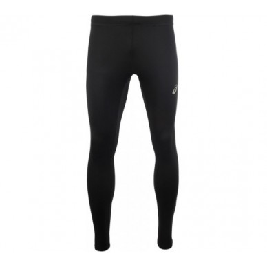ASICS timpos Silver Tight M