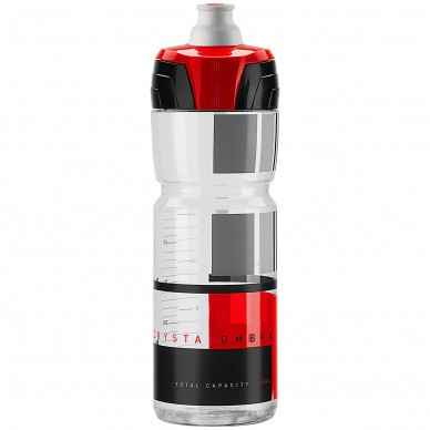Elite Crystal Ombra 750ml