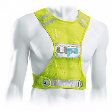 UP liemenė Reflective Race Vest
