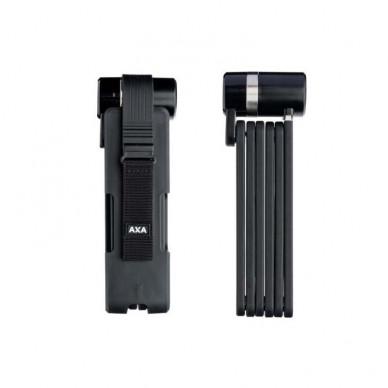 AXA spyna Newton 90cm