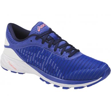 ASICS batai DynaFlyte 2 W blue