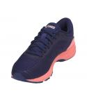 ASICS batai DynaFlyte 2 W blue pink