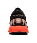 Asics DynaFlyte 3 W