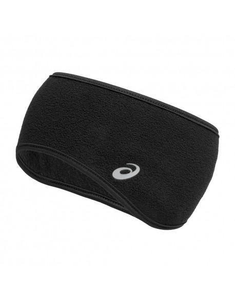 Asics Performance Ear Cover