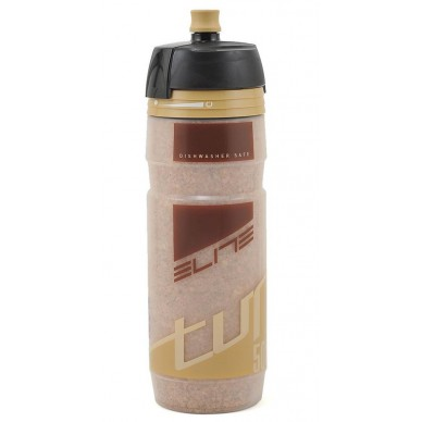 ELITE gertuvė Turacio Thermal 3h 500ml