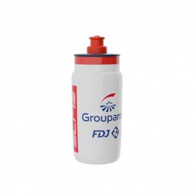 Elite FDJ 2019 550ml