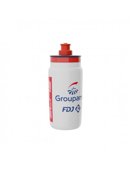 Elite FDJ 2019, 550ml