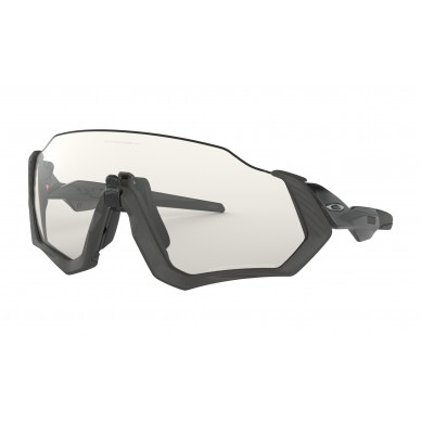 OAKLEY akiniai Flight Jacket™ Photochromic