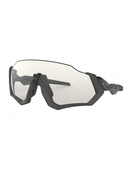 OAKLEY akiniai Flight Jacket™ Photochromic