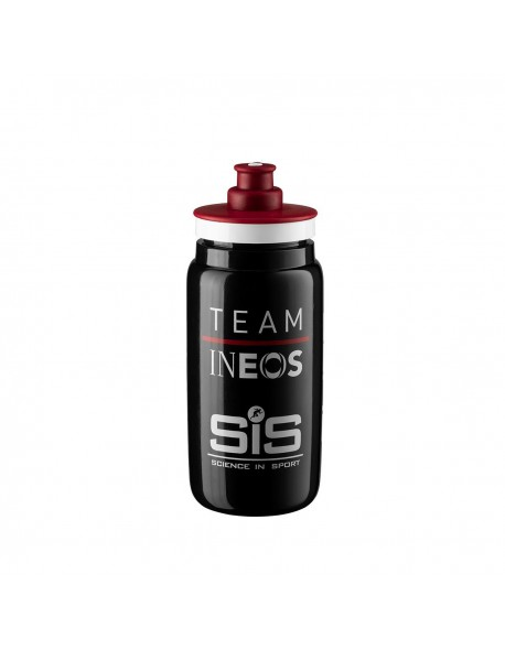 Elite Team Ineos 2019 550ml