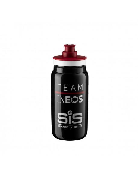Elite Team Ineos, 550ml