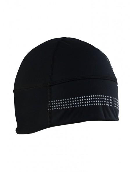 Craft Shelter Hat 2.0