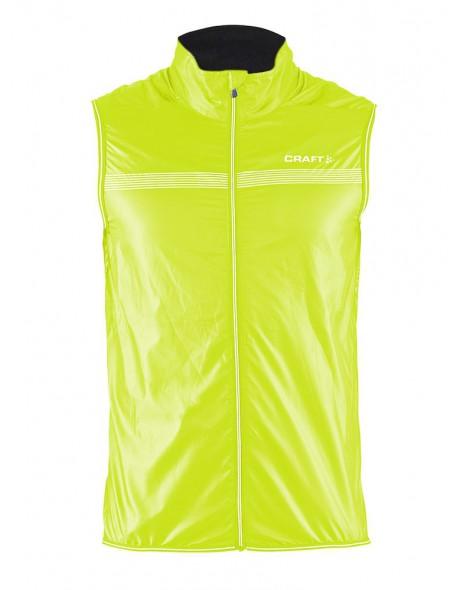 Craft Featherlight Vest