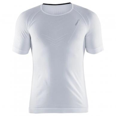 CRAFT termo marškinėliai Cool Intensity SS M