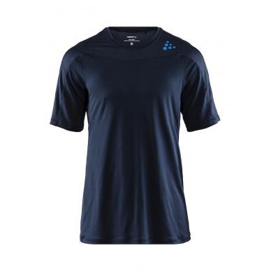 CRAFT marškinėliai Shade SS M