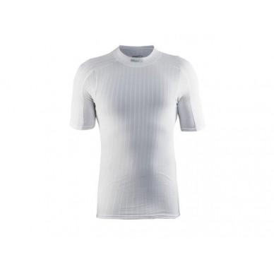 CRAFT termo marškinėliai Active Extreme 2.0 SS M