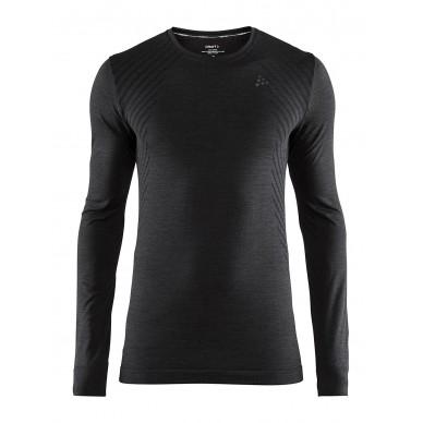 CRAFT termo marškinėliai FuseKnit Comfort M