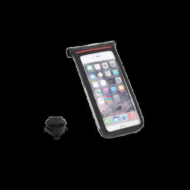 ZEFAL telefono laikiklis Z Console Dry L