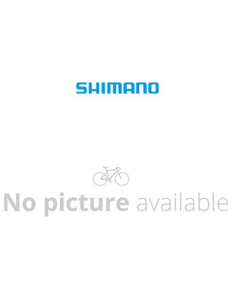 Shimano 36T Black Deore FC-M590