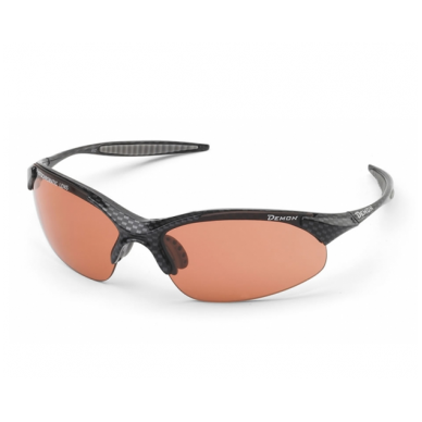 DEMON akiniai 832