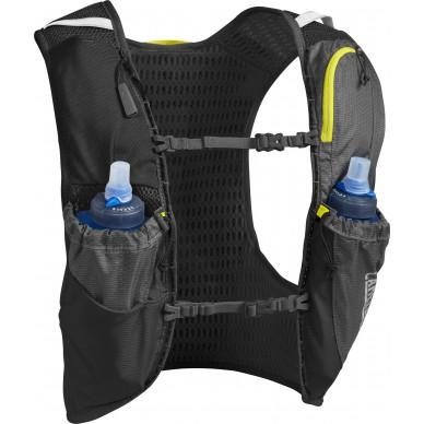 CAMELBAK Ultra Pro Vest 6