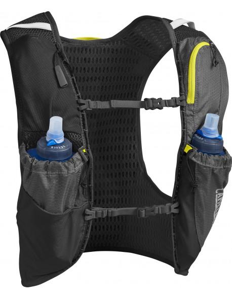 Camelbak Ultra Pro Vest 6L