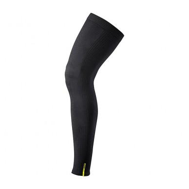 Mavic Ksyrium Merino Warmer Leg