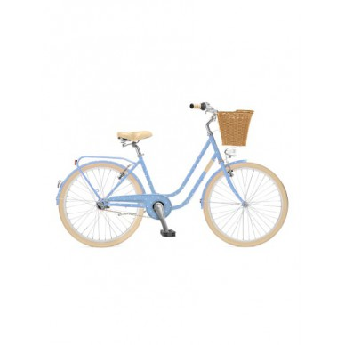 """CLASSIC dviratis Elegance 3 28"""" 19"""