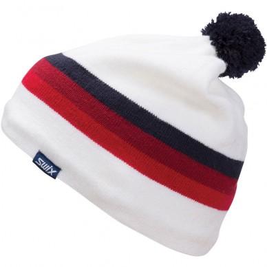 SWIX kepurė Marka Beanie