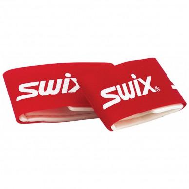 Swix R0395 XC