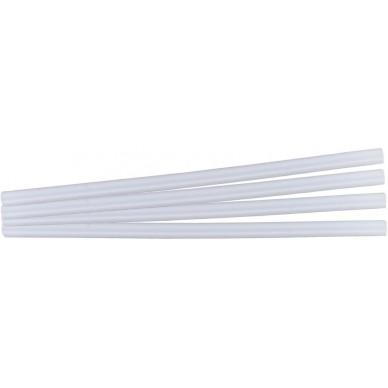 SWIX lydomasis plastikas T1706 P-stick transperent, 35 g