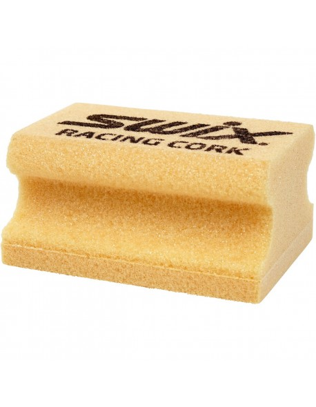Swix T12 Synthetic racing cork