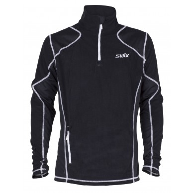 Swix Starlit Polo Men