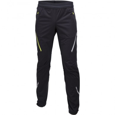 SWIX kelnės Cross Pants M