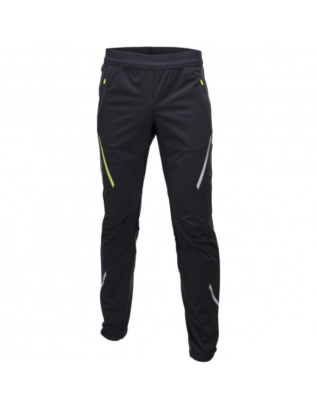 Swix Cross Pants M