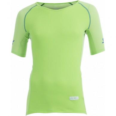 SWIX termo marškinėliai RaceX Light M
