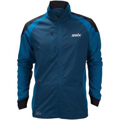 Swix ProFit Revolution jacket M