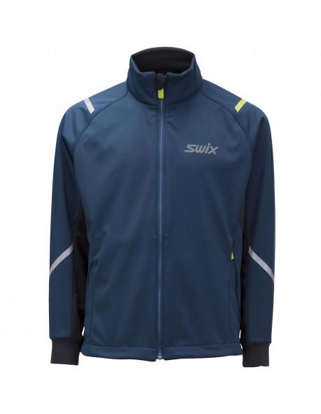 Swix Cross Jacket