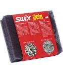Swix Fibertex violet, T266N