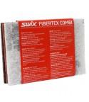Swix Fibertex Combi, T267M