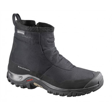 Salomon Tactile 2 TS WP W