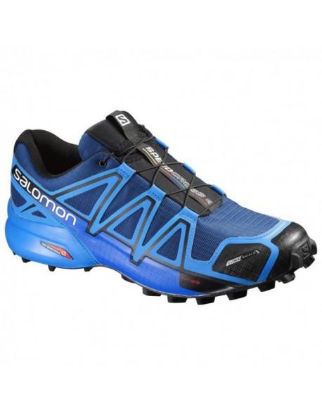 Salomon Speedcross 4 CS M