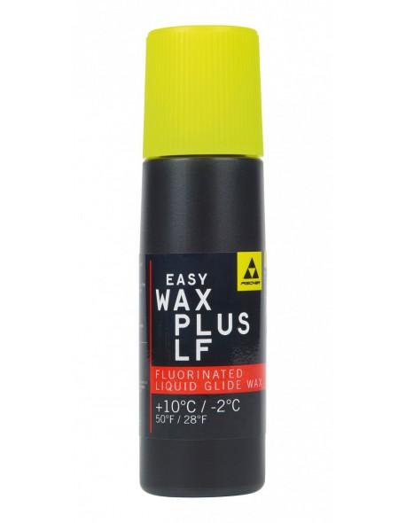 Fischer Easy Wax Plus LF, 80ml