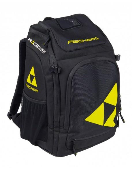 Fischer Backpack Boot/Helmet 36L