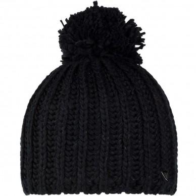 ROSSIGNOL kepurė Tya W