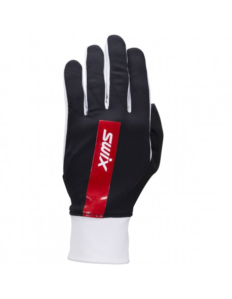 Swix Focus Gloves