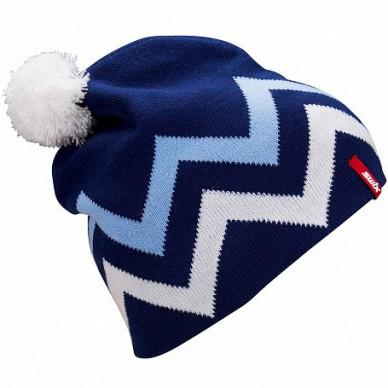 SWIX kepurė Tracx Beanie