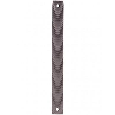 SWIX dildė T0108 300mm, 12TPI